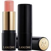 Lancôme - Foundation - Teint Idole Ultra Wear Stick Blush