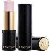 Lancôme - Foundation - Teint Idole Ultra Wear Stick Highlighter