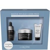 Lancôme - For her - Advanced Génifique Presentset