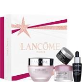 Lancôme - Hydra Zen - Gift set