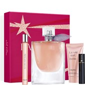 Lancôme - La Vie est Belle - Gift set