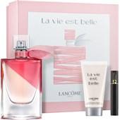 Lancôme - La Vie est Belle -