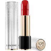 Lancôme - Läppar - Holiday Edition L´Absolu Rouge