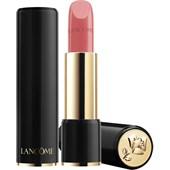Lancôme - Läppar - L'Absolu Rouge Shimmering