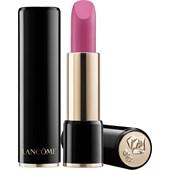 Lancôme - Läppar - L'Absolu Rouge Creamy