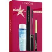 Lancôme - Mascara - Presentset