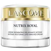 Lancôme - Day Care - Nutrix Royal