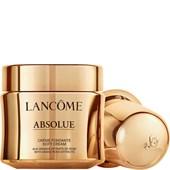 Lancôme - Hudvård - Absolue Soft Cream Refill