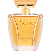 Lancôme - Poême - Eau de Parfum Spray