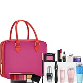 Lancôme - Rengöring & masker - Beauty Bag Gift set