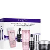 Lancôme - Rengöring & masker - Gift set