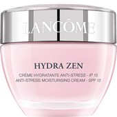 Lancôme - Day Care - Hydra Zen Neurocalm ansiktskräm SPF 15