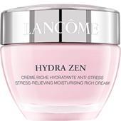 Lancôme - Day Care - Hydra Zen-kräm för torr hud