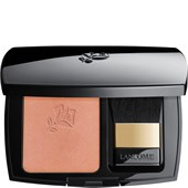 Lancôme - Foundation - Blush Subtil