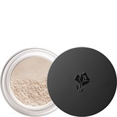 Lancôme - Foundation - Long Time No Shine Loose Setting Powder