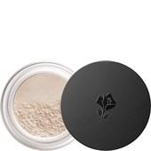 Lancôme - Foundation - Long Time No Shine Loose Setting Powder