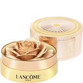 Lancôme - Foundation - Starlight Sparkle La Rose à Poudrer