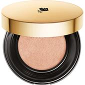 Lancôme - Foundation - Teint Idole Ultra Cushion LSF 50