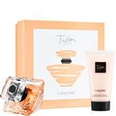 Lancôme - Trésor L'Eau - Gift set