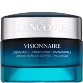 Lancôme - Anti-Aging - Advanced Multi-Correcting Cream