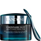 Lancôme - Night Care - Visionnaire Nuit Gel-in-Oil