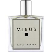 Lanoé - Mirus I - Eau de Parfum Spray