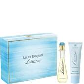 Laura Biagiotti - Laura - Gift set