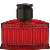 Laura Biagiotti - Roma Passione Uomo - Eau de Toilette Spray