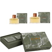 Laura Biagiotti - Roma Uomo - Gift Set