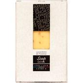 Lavandière de Provence - Cote d'Azur Collection - Citrus Soap Bar