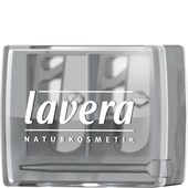 Lavera - Ögon - Sharpener