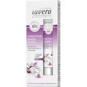 Lavera - Ögonvård - Naturlig Hyaluronsyra & Karanjaolja Naturlig Hyaluronsyra & Karanjaolja