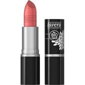 Lavera - Läppar - Beautiful Lips Colour Intense