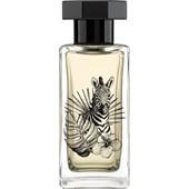 Le Couvent Maison de Parfum - Eaux de Parfum Singulières - Theria Eau de Parfum Spray