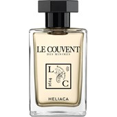 Le Couvent des Minimes - Eaux de Parfum Singulières - Haica Eau de Parfum Spray