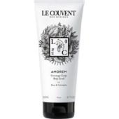 Le Couvent des Minimes - Body care - Amorem Body Scrub