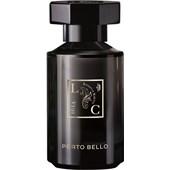Le Couvent Maison de Parfum - Parfums Remarquables - Porto Bello Eau de Parfum Spray