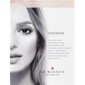 Le Masque Switzerland - Masks - Bio-Cellulose  Anti-Dark Spot & Brightening Face Mask