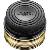 Linari - Fuoco Infernale - Bar Soap Travel Case