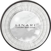 Linari - Mare Pacifico - Bar Soap White