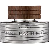 Linari - Mare Pacifico - Eau de Parfum Spray