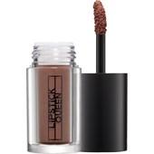 Lipstick Queen - Lipstick - Lipdulgence Velvet Lip Powder