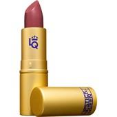 Lipstick Queen - Lipstick - Saint Lipstick