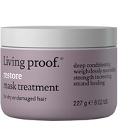 Living Proof - Restore - Mask Treatment