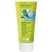 Logona - Shower care -