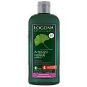 Logona - Shampoo -