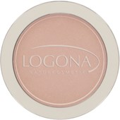 Logona - Complexion - Face Powder