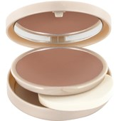Logona - Complexion - Make-up Perfect Finish
