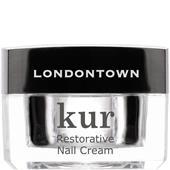 Londontown - Nagelvård - Restorative Nail Cream