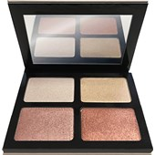 Lord & Berry - Foundation - Glow On The Go